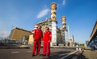 PV Power đạt lợi nhuận cao trước thềm cổ phần hóa