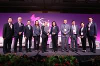 Tập đoàn T&T và Tập đoàn của Singapore sẽ xây dựng Trung tâm tăng trưởng thông minh