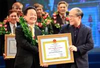 Kỉ niệm 25 năm thành lập Tập đoàn T&T: Những mốc son chói lọi