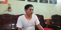 Nghe nhân chứng và bị hại thuật lại quá trình giải thoát cháu bé ở Hưng Yên