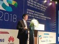 Tốc độ mạng 4G tại Việt Nam đứng thứ hai khu vực Đông Nam Á