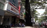 Bị đình chỉ hoạt đông, phòng khám MAYO tiếp tục bị bệnh nhân khởi kiện