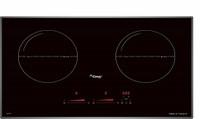 Giới thiệu bếp điện từ CZ 67P, CZ 67R – Mang đến sự tiện nghi cho gia đình bạn