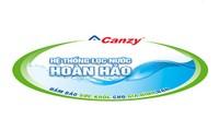Giới thiệu máy lọc nước Canzy CZ 816SW – Giải tỏa cơn khát cho mọi gia đình