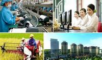 Sẽ có công cụ hiện đại tiếp nhận tố cáo của doanh nghiệp và người dân