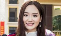 """Lý do """"Nữ hoàng đá quý"""" Nguyễn Oanh vắng bóng sau khi đăng quang"""