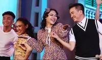 Chương trình bolero không có trong đề cử 'Âm nhạc Cống hiến'