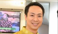 Đạo diễn Quang Tú – Người góp lửa tỏa sáng văn hóa nguồn cội