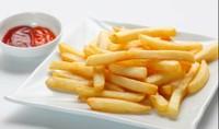Thưởng thức khoai tây chiên Bỉ được UNESCO công nhận là di sản văn hóa phi vật thể quốc gia