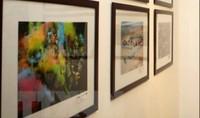 148 'khoảnh khắc nhiếp ảnh' tại Triển lãm ảnh quốc tế