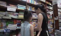 Người mẹ Hà Nội đau khổ kể chuyện con gái bị ông nội xâm hại