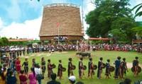 Nhiều hoạt động đặc sắc tại Tuần Văn hóa - Du lịch tỉnh Kon Tum 2018
