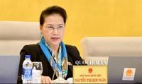 QH sắp phê chuẩn tân Bộ trưởng Bộ TT&TT