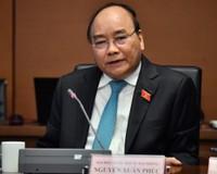 Thủ tướng Nguyễn Xuân Phúc: Phải tìm ra động lực mới để phát triển tốt hơn