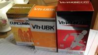 Trang web công ty Vietway gỡ quảng cáo TPCN như thuốc chữa bệnh