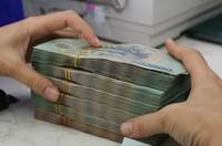Có tiền nên đầu tư vào đâu trong năm 2015?