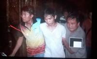 Lời khai ban đầu của 2 nghi can vụ thảm sát 6 người ở Bình Phước