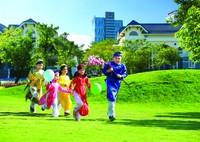 Dragon City Festival 2015: Cơ hội đầu tư, sở hữu bất động sản lớn nhất trong năm