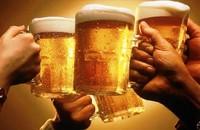 Uống rượu bia cũng cần phải hiểu Luật!