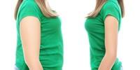 4 điều cần làm khi muốn giảm cân hiệu quả