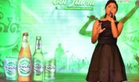 The Central's Got Talent 2016 – Tỏa sáng tài năng âm nhạc cùng Huda