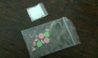 Bắt nhóm đối tượng thuê khách sạn để sử dụng ma túy