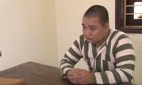 Bắt đối tượng giả danh công an lừa đảo nhiều người dân ở Huế