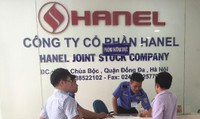 """Công ty Hanel bị """"tố"""" nhiều sai phạm trong quá trình thoái vốn nhà nước"""