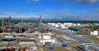 Nhà máy Lọc hoá dầu Nghi Sơn xuất xưởng lô sản phẩm đầu tiên