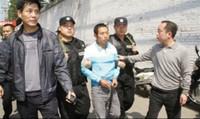 Sự thật về vụ án Phó chủ tịch Quốc hội Trung Quốc bị sát hại