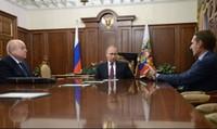 """Nga: Tham vọng """"hồi sinh"""" KGB sẽ thành hiện thực?"""