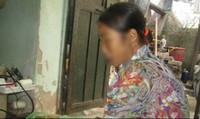 Thử ma túy 'lấy hên', người đẹp Hà Nội trả giá cả cuộc đời