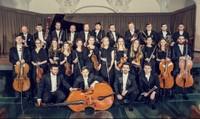 Dàn nhạc giao hưởng Baltic Neopolis 'bung đàn' tại Đêm nhạc Cổ điển Toyota 2016