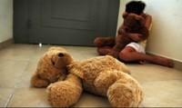 Kinh hoàng: Mỗi năm có khoảng 1.000 trẻ em bị xâm hại tình dục