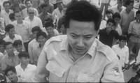 """Điệp viên """"có một không hai"""" của Việt Nam"""