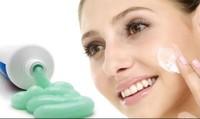 Những công dụng tuyệt vời từ kem đánh răng