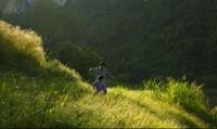 Thêm một bộ phim về cảnh tuyệt đẹp của Việt Nam được công chiếu