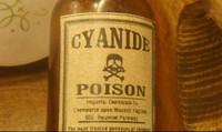 Đi tìm những chất kịch độc, giết người không để lại dấu vết
