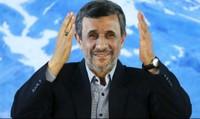 Iran: Rắc rối pháp lý của cựu Tổng thống Mahmoud Ahmadinejad