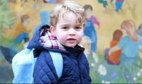 Trường học của các hoàng tử, công chúa Hoàng gia có gì khác biệt?