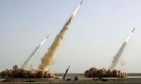 Đặc nhiệm Liên quân trên chiến trường Iraq (Kỳ 1): Vũ khí bí mật 'đáng gờm' của Iraq