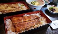 Những kiểu nhà hàng người mê đồ ăn Nhật phải biết