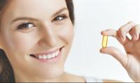 Vitamin E có làm đẹp da?