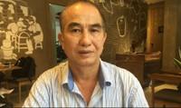 """TP. Hồ Chí Minh: """"Lờ"""" chỉ đạo, công an Hóc Môn chưa giải quyết dứt điểm khiếu nại của một Việt Kiều"""