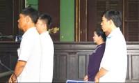 Hủy án vụ gây thiệt hại 102 tỷ đồng tại công ty Lương thực Vĩnh Long