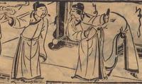 Giải mã 'vùng tối' Tam quốc diễn nghĩa: Thực hư tài thu phục người giỏi của Tào Tháo