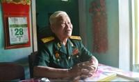 Vị đại tá dũng cảm giữa đạn bom, thiện nguyện giữa thời bình