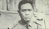 Fulro- Kể lại để cảnh giác (Kỳ 1): Phong trào BAJARAKA