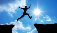 Vì sao cùng một môi trường sống có người thành công, người lại thất bại?