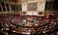 Pháp:  Siết chặt an ninh bằng luật chống khủng bố mới